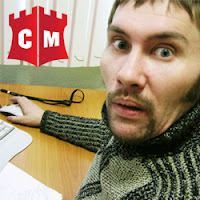 Centel Media, www.centelmedia.com, centelmedia.com  Online Reputation Management, Online Reputation Repair, Remove Rip Off Reports,breaking bad, walter white, Sir Anthony Hopkins