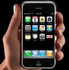 Versi Mobile