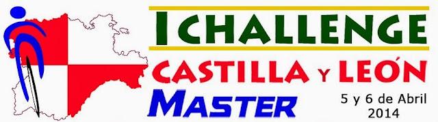 Challenge Castilla y León