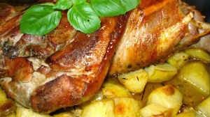 peru-assado-crocante-delicioso