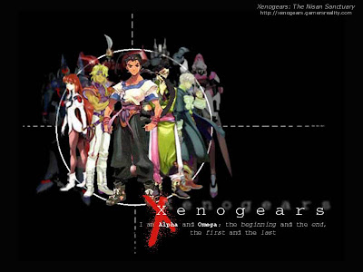 10 best images about <b>Xenogears</b> on Pinterest | Entertaining, Chibi ...