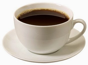 a%2Bcup%2Bof%2Bcoffee How Much Caffine Is In A Cup Of Coffee