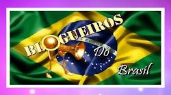 Blogueiros Brasil