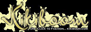 Kikiboom.com
