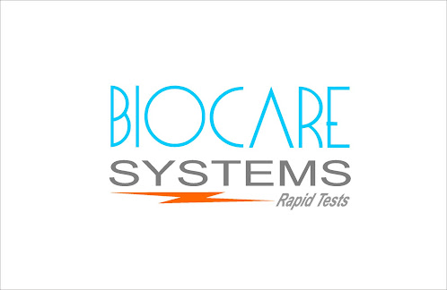 Biocare Systems Empresa de Salud