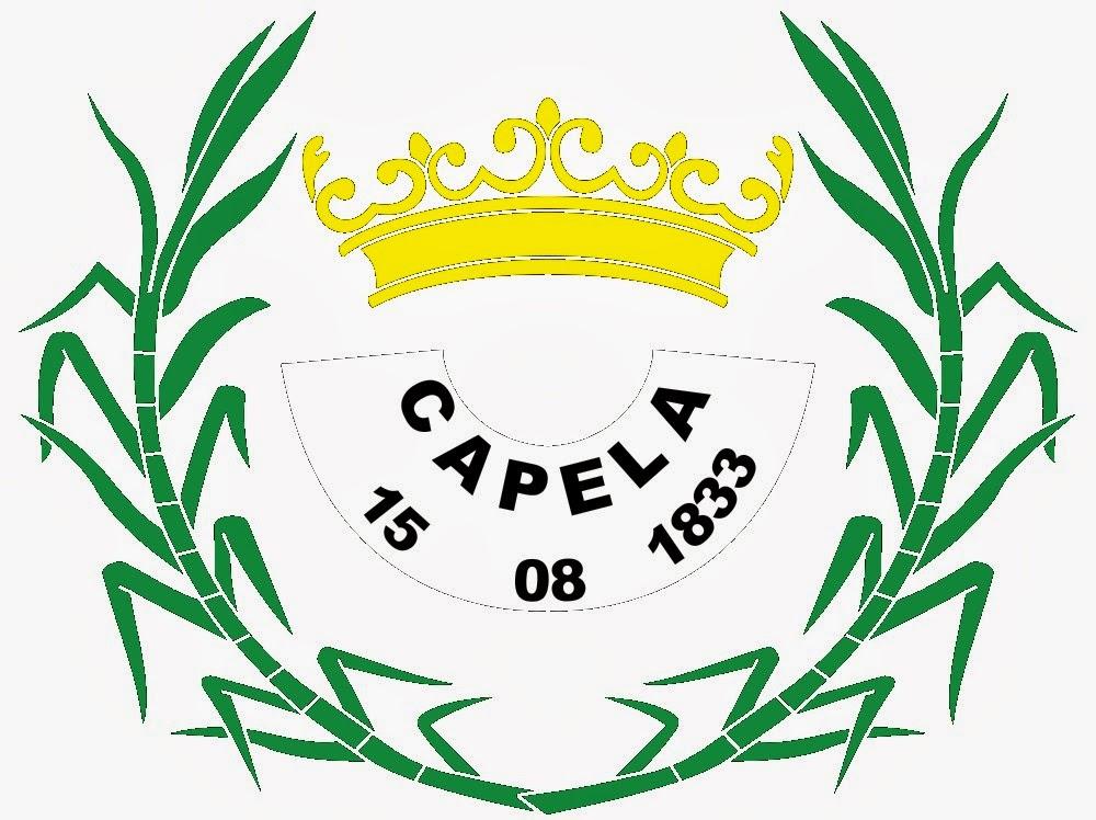 Capela - Sergipe