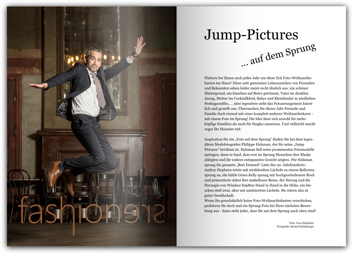 http://fashioners.de/pdf/fashioners_de_S24_04_12_14.pdf