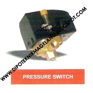 Jual Pressure Switch Pompa Air The Temple Pub