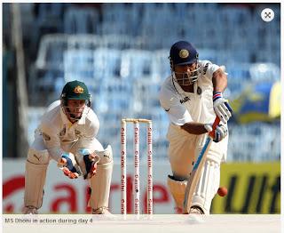 MS-Dhoni-IND-vs-AUS-1st-Test