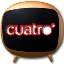 Cuatro