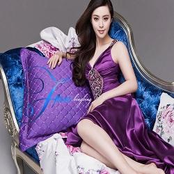 Gadis Tiongkok Cantik
