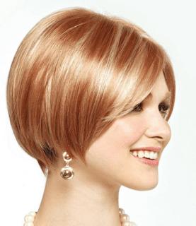 Model rambut potong pendek ini memang menjadi tren dalam beberapa dekade terakhir ini. Bahkan seiring dengan semakin banyaknya model rambut yang berkembang, model rambut bob masih saja menjadi incaran banyak wanita.