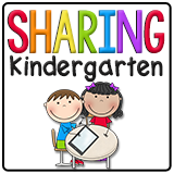 http://www.sharingkindergarten.com/2014/08/center-saturday.html