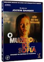 o mundo de sofia Assistir Filme O mundo de Sofia   Dublado   Ver Filme Onlin
