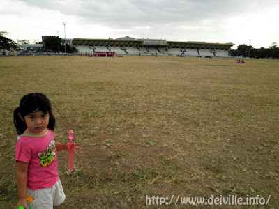 Best things to do in Luneta Park 2