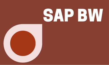 SAP BW Training Course