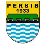 Persib Bandung - Liga Super Indonesia