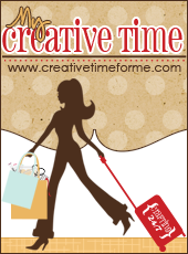 http://shop.my-creative-time.com/