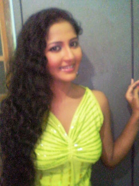 lochana hot photos