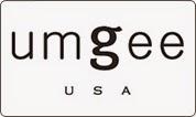 http://umgeeusa.com/Register.aspx