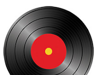 Winyl Offline Installer Free Download