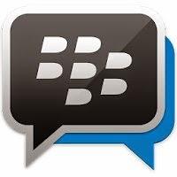 تطبيق ببى ام للبلاك بيرى الان متوفر للاندرويد 100 bbm for android