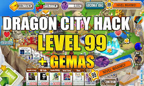 Dragon City Cheat Instan Level 99 Xp Hack Update 2016 Forex