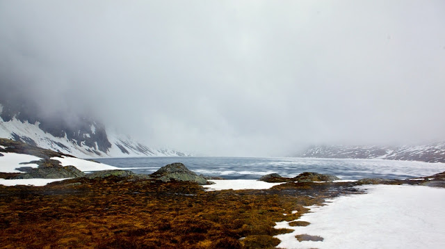 جولة في سحر خيال النرويـج 27.jpg