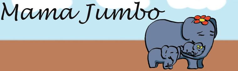 mama-jumbo