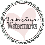 Watermarks by Nikki