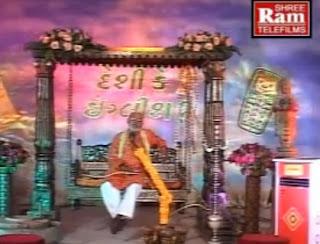Desi Ke English - Gujarati Jokes by Gulabdan Barot