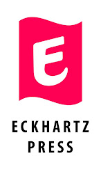 Eckhartz Press