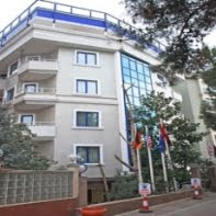 elite-küçükyalı-otel-istanbul-harita-adres-telefon