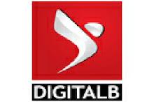stadiou 51 athens omonia http www layotravel satelite com