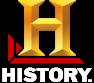 http://www.historytv.pl/