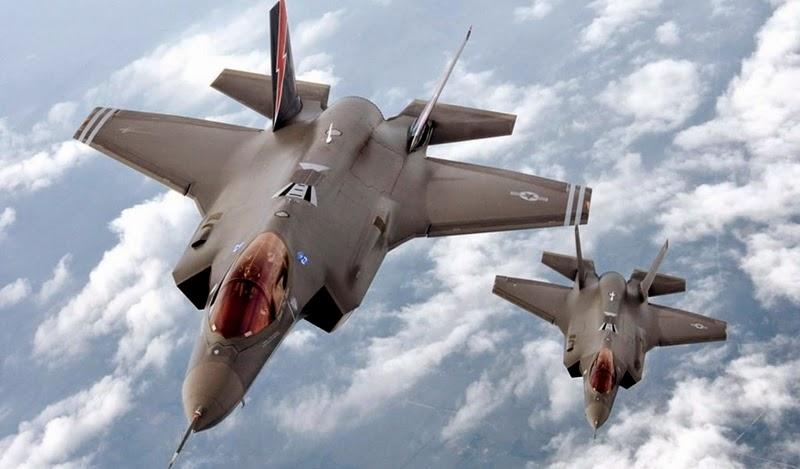 Картинки по запросу Военно-воздушные силы Армии обороны Израиля