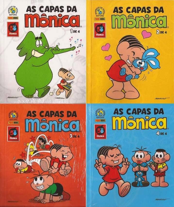 Capas_Mônica.jpg (717×850)