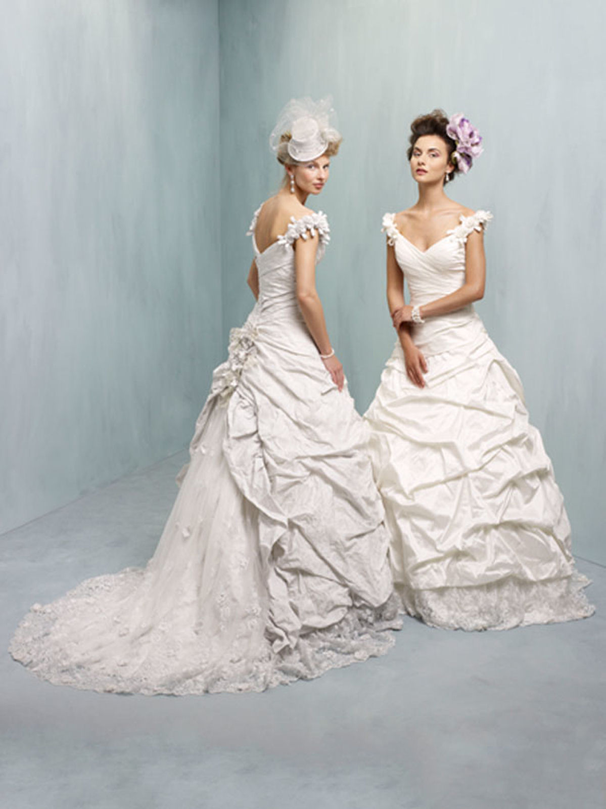 The Costume Rail: Anna Karenina: Chanel advert wins Best Costume BAFTA