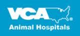 VCA Animal Hospital Externships