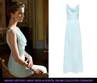 Mango-Vestidos8-Colección-Ceremony-Otoño2012