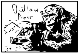 Outlaw Press
