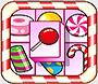 Sweet Mahjong