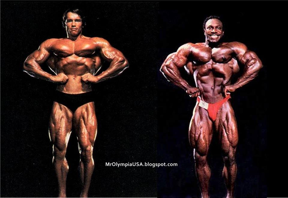 Arnold+Schwarzenegger+VS+Lee+Haney.jpg