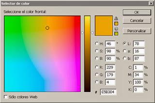 http://www.fotonostra.com/grafico/colorluzpigmento.htm