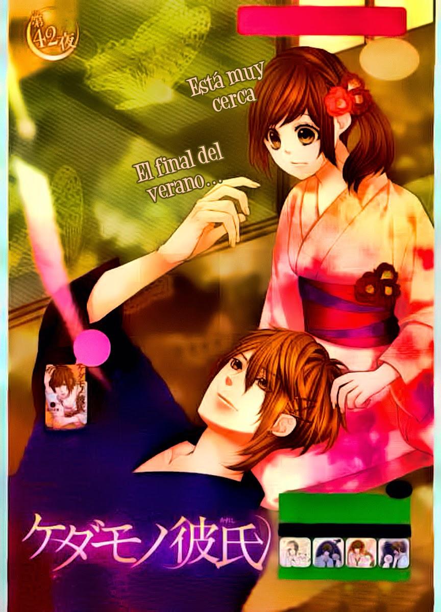 http://go-k.blogspot.com.ar/2013/05/kedamono-kareshi.html