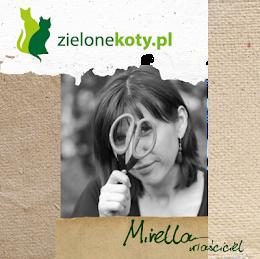 Mirella - właściciel