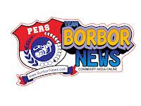 Perihal Pengajuan Pemasangan Iklan Lowongan Kerja di Media Online BorborNews.com
