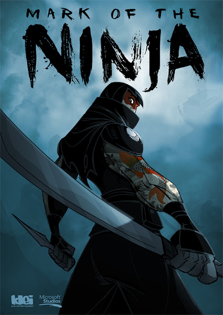 Mark-Of-The-Ninja-Download-Cover-Game-Free