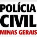 Polícia Civil MG