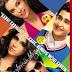 Always Kabhi Kabhi Movie Trailers